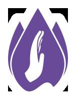 logo magnétisme et conscience